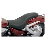 Saddlemen Profiler Seat Honda VTX1300C 2004-2009