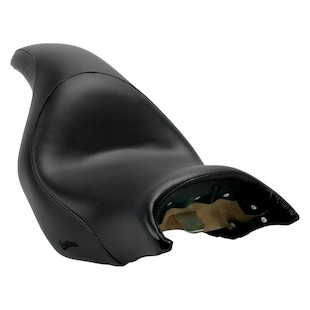 Saddlemen Profiler Seat Honda VTX1800C 2002-2008