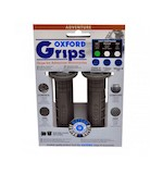 Oxford Adventure Grips