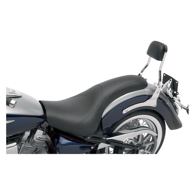 Saddlemen Profiler Seat Yamaha Xvs16001700 Road Star 1999 2013