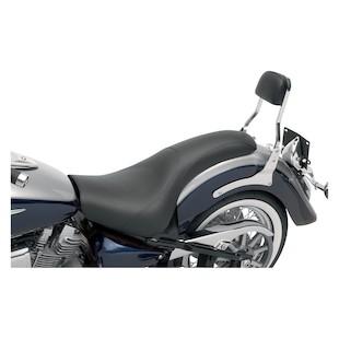 Saddlemen Profiler Seat Yamaha XVS1600/1700 Road Star 1999-2013