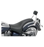 Saddlemen Profiler Seat Yamaha XVS1600/1700 Road Star 1999-2013