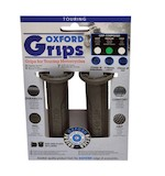 Oxford Touring Grips