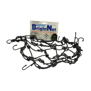 Oxford Bright Net
