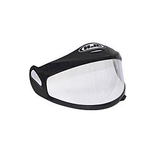 HJC HJ-09D Dual Lens Face Shield