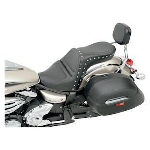 Saddlemen Explorer Special Seat Yamaha XVS950 V-Star Classic 2009-2013