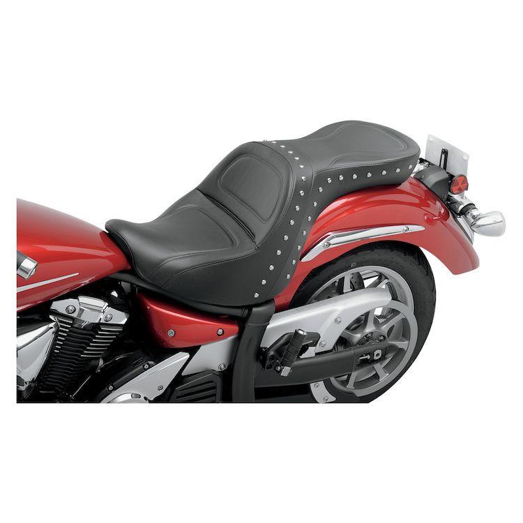 Saddlemen Explorer Special Seat Yamaha XVS1300 V-Star/Tourer 2007-2013