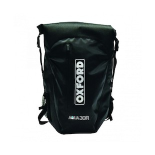 Oxford Aqua 30R Backpack