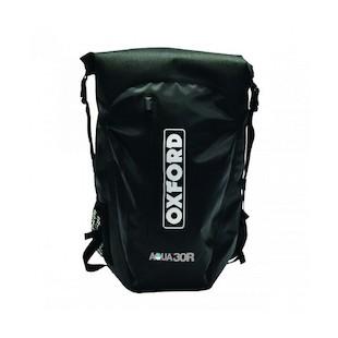 Oxford Aqua 30R Backpack