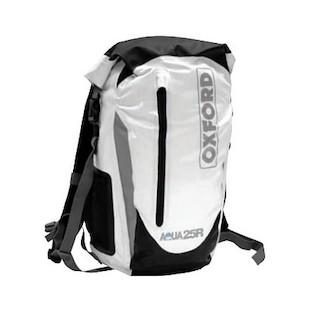 Oxford Aqua 25R Backpack