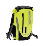 Oxford Aqua 25R Backpack