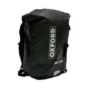 Oxford Aqua 20R Backpack