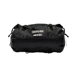 Oxford Aqua 30 Rollbag