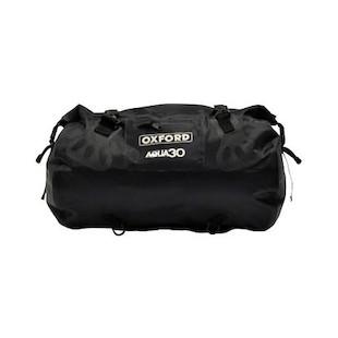 Oxford Aqua 30 Rollbag