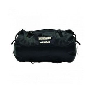 Oxford Aqua 50 Rollbag