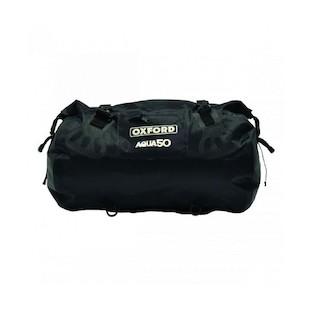 Oxford Aqua 50 Rollbag