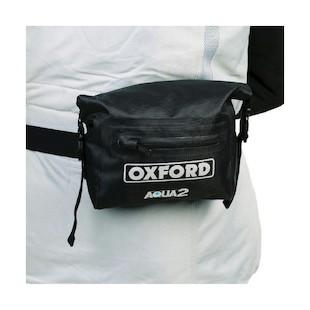 Oxford Aqua 2 Waist Pack