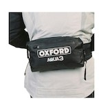 Oxford Aqua 3 Waist Pack