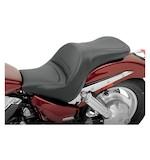 Saddlemen Explorer Seat Honda VTX1300C 2004-2009