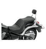 Saddlemen Explorer Seat Kawasaki VN900 Vulcan Classic 2006-2013