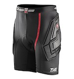 EVS Tug 05 Impact Riding Shorts