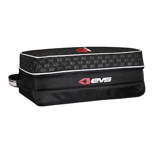 EVS Knee Brace Bag