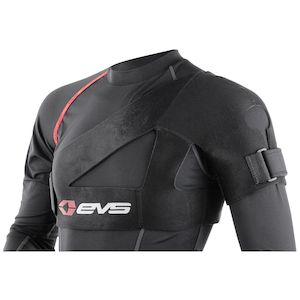 EVS SB02 Shoulder Brace