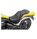 Saddlemen Explorer Seat Suzuki C50 Boulevard 2005-2013