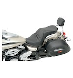 Saddlemen Explorer Seat Yamaha XVS950 V-Star 950 2009-2013
