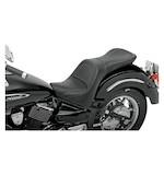 Saddlemen Explorer Seat Yamaha XVS1100 V-Star Classic 1999-2009