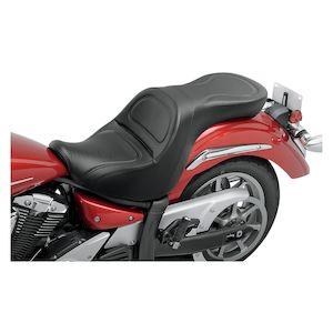 Saddlemen Explorer Seat Yamaha XVS1300 V-Star / Tourer 2007-2017