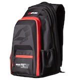 EVS Beacon Backpack