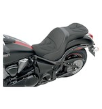 Saddlemen Explorer G-Tech Seat Kawasaki VN900C Vulcan Custom 2007-2013