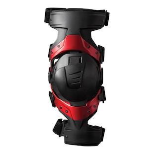 EVS Axis Sport Knee Brace