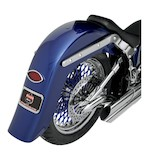Harley Softail Parts Amp Accessories Customize Classic