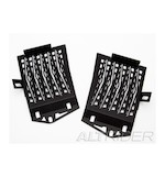 AltRider Radiator Guard BMW R1200GS 2013-2016