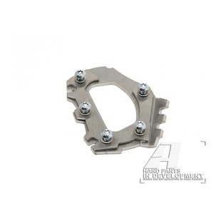 AltRider BMW G650GS Side Stand Foot