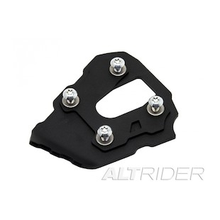 AltRider Ducati Hyperstrada Side Stand Foot