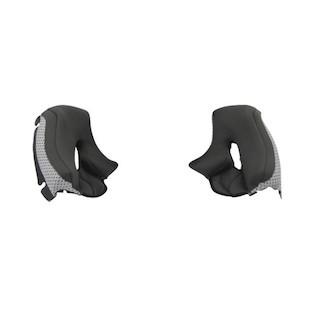 Scorpion VX-R70 Cheek Pads