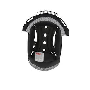 Scorpion VX-R70 Helmet Liner Set