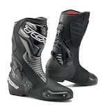 TCX S-Speed Boots