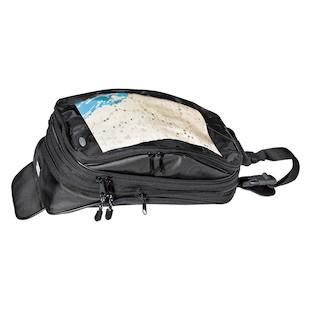 Held Travel Zoom Tankbag