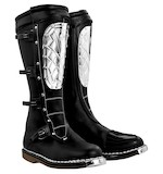 Alpinestars Oscar Supervictory Boots