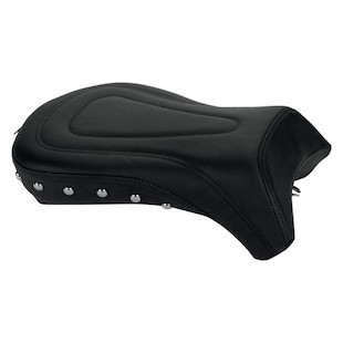 Saddlemen Renegade Deluxe Pillion Seat Yamaha XVS1100 V-Star Classic 1999-2011