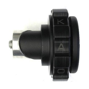 Kaoko Throttle Lock Can-Am Spyder RT / ST 2013