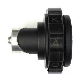Kaoko Throttle Lock Can-Am Spyder RT / ST 2013
