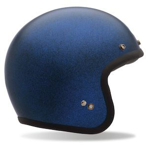Bell Custom 500 Helmet (SM Only)