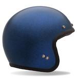 Bell Custom 500 Helmet (SM Only)