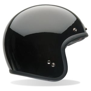 Bell Custom 500 Helmet - Solids