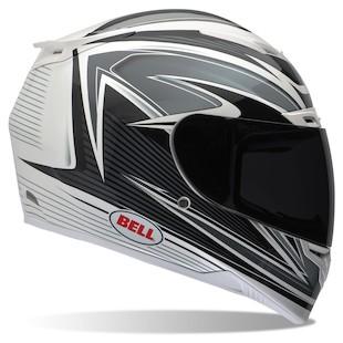 Bell RS-1 Servo Helmet